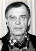 Vadim Avlošenko