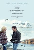 Místo u moře (Manchester by the Sea)