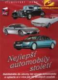 Nejlepší automobily století (Greatest cars of the century)
