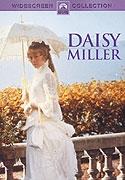 Daisy Millerová (Daisy Miller)