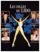 Pařížský kabaret (Les filles du Lido)
