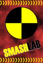 Riziková laboratoř (Smash Lab)