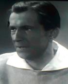 Erik Zámiš