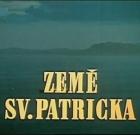 Země sv. Patricka