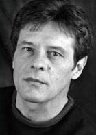Ivajlo Geraskov