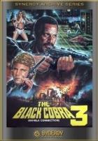 Černá kobra 3. (Cobra nero 3)