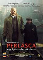 Perlasca (Perlasca, un eroe italiano)
