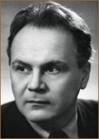 Vladimir Čobur