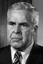 Frank Sanucci