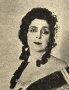 Helena Sulimowa