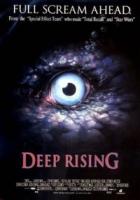 Chobotnice (Deep Rising)