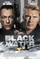 Temné hlubiny (Black Water)