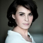 Nathalie Roussel
