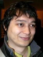 Otakar Šenovský