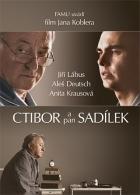 Ctibor a pan Sadílek