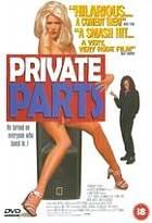 Soukromé neřesti (Private Parts)