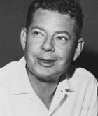 James R. Webb