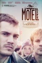 Motelové pokoje (The Motel Life)