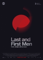 Last and First Men 2D/T