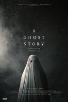 Přízrak (A Ghost Story)
