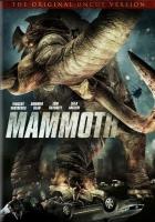 Mamut (Mammoth)