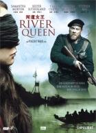 Královna řeky (River Queen)