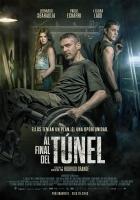 Na konci tunelu (Al final del túnel)