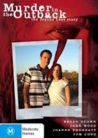 Oběť a vrah / Vražda ve vnitrozemí (Joanne Lees: Murder in the Outback)