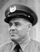 Gil Frye