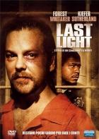 Poslední naděje (Last Light)