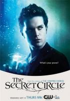 Tajemství kruhu (The Secret Circle)