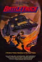 Bitevní kamión (Battletruck)