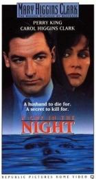 Zločiny podle Mary Higgins Clarkové: Noční výkřik