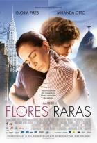 Dosáhnout na měsíc (Flores Raras)
