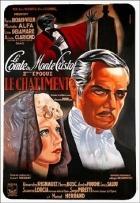 Hrabě Monte Christo: Odplata (Le comte de Monte Cristo, 2ère époque: Le châtiment)