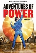 Powerova dobrodružství (Adventures of Power)