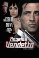 Ve jménu Angela (Avenging Angelo)
