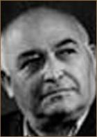 Ivan Ninua