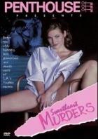 Vraždy s láskou (Sweetheart Murders)