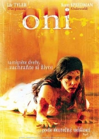 Oni (The Strangers)