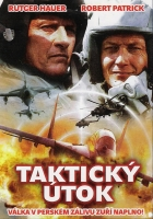 Taktický útok (Tactical Assault)