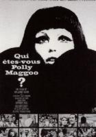 Kdo jste, Polly Maggoová? (Qui êtes-vous, Polly Maggoo?)
