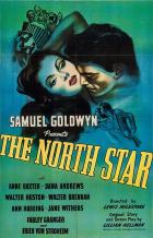 Severní hvězda (The North Star)