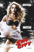 Sin City - Město hříchu (Sin City)