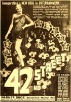 42. ulice (42nd Street)