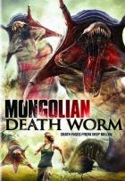 Strážci hrobky (Mongolian Death Worm)