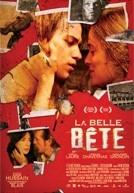 Láska a zvíře (La Belle béte)