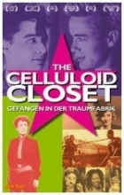 Zapovězené plátno (The Celluloid Closet)