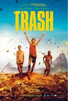 Odpad (Trash)