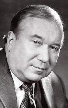 Jurij Medveděv